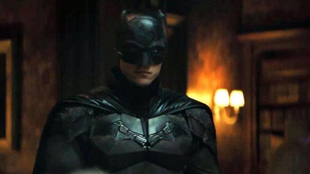 The Batman: Produtos do herói para você sentir a vingança do homem morcego