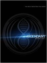 ASSISTIR A Série Divergente: Ascendente – DUBLADO ONLINE 2017