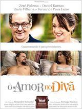 ASSISTIR O Amor no Divã DUBLADO ONLINE 2016