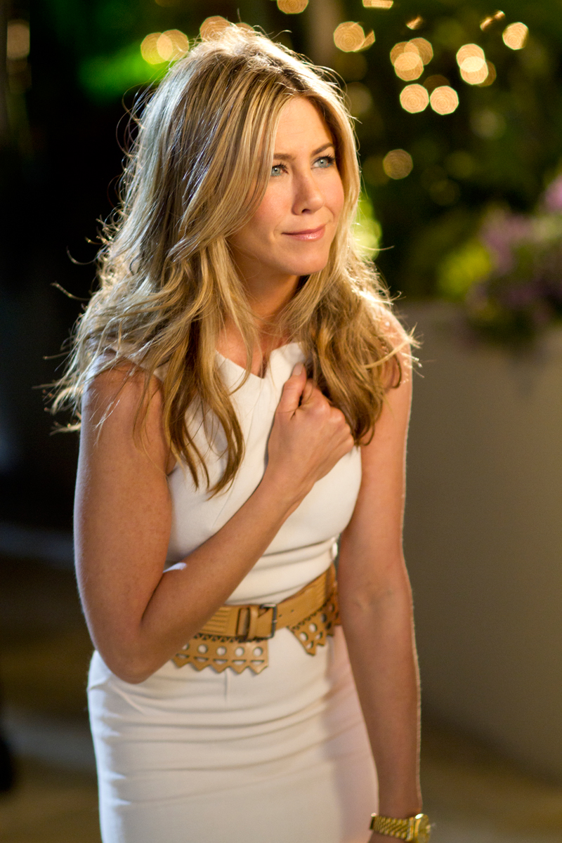 Actriz Porno Aniston showing porn images for just go with it porn | www.porndaa