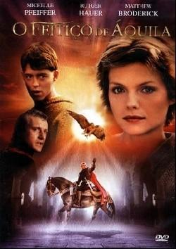 O Feitiço de Áquila - Filme 1985 - AdoroCinema