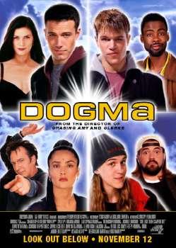 Dogma - Filme 1999 - AdoroCinema