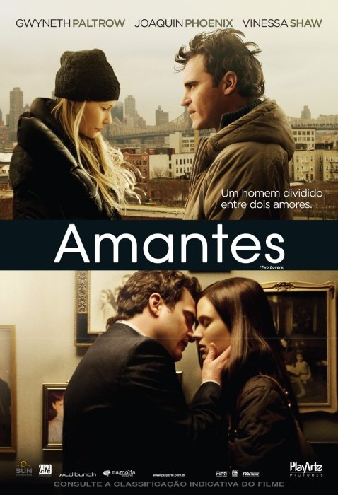 Download Filme Amantes Torrent 2021 Qualidade Hd