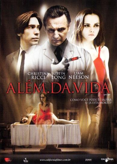 DUBLADO DO FILME 2 AVI FUTURO DOWNLOAD GRATUITO EXTERMINADOR
