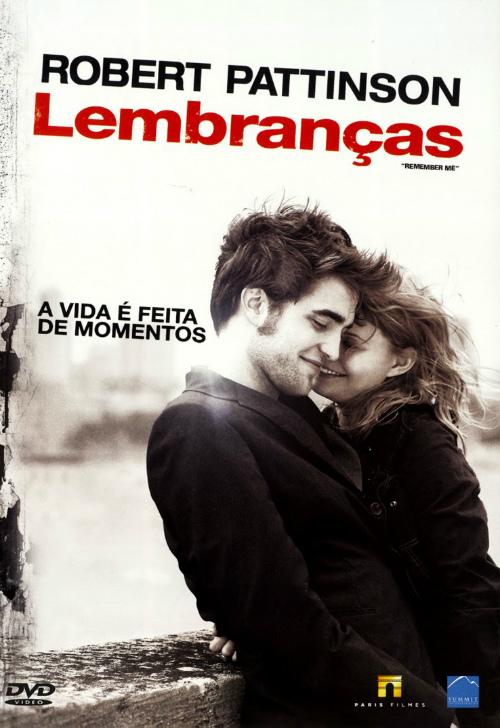 Lembranças - Filme 2010 - AdoroCinema