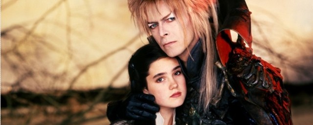 Labirinto - A Magia do Tempo, com David Bowie e Jennifer Connelly, vai ganhar sequência - Notícias de cinema - AdoroCinema