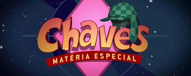 Top 15 Os Melhores Episodios De Chaves Materias Especiais De