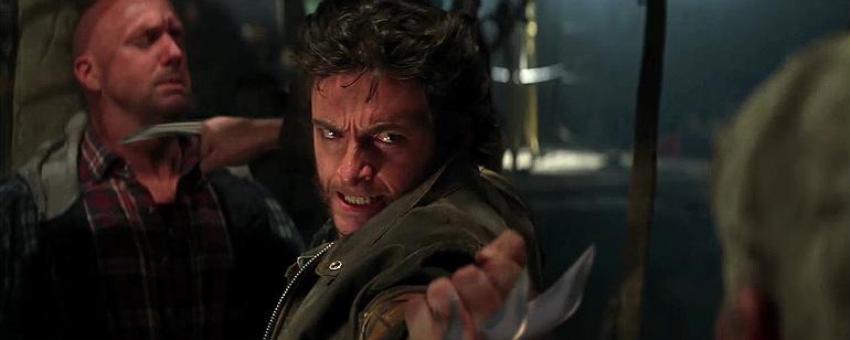 Logan: Dublê conta como foi trabalhar e apanhar de Hugh Jackman ...