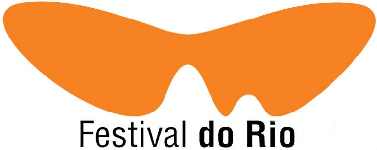 Resultado de imagem para festival do rio