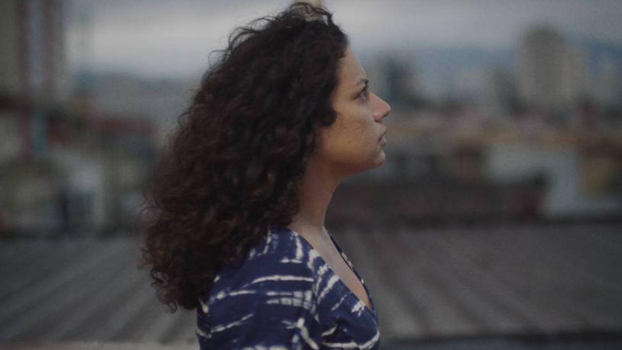 3186991 - Festival de Cannes 2021 terá três filmes brasileiros na premiação: saiba quais são