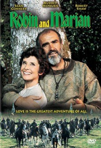 Robin e Marian - Filme 1976 - AdoroCinema