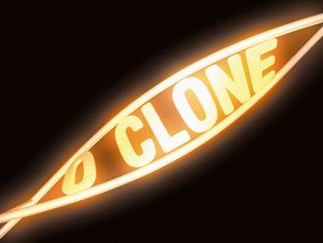 O Clone - Série 2001 - AdoroCinema