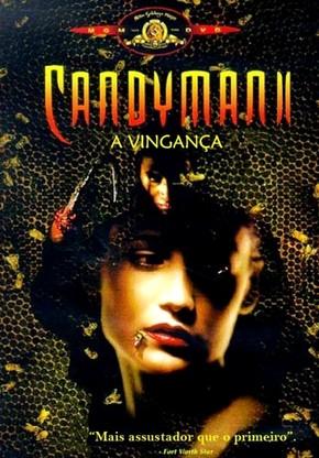 Candyman 2 - A Vingança - Filme 1995 - AdoroCinema