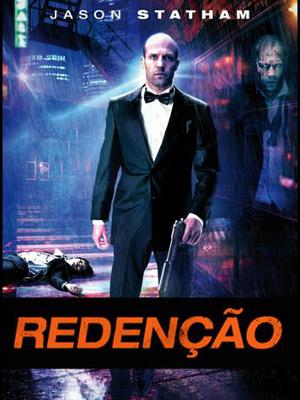 Redenção - Filme 2013 - AdoroCinema