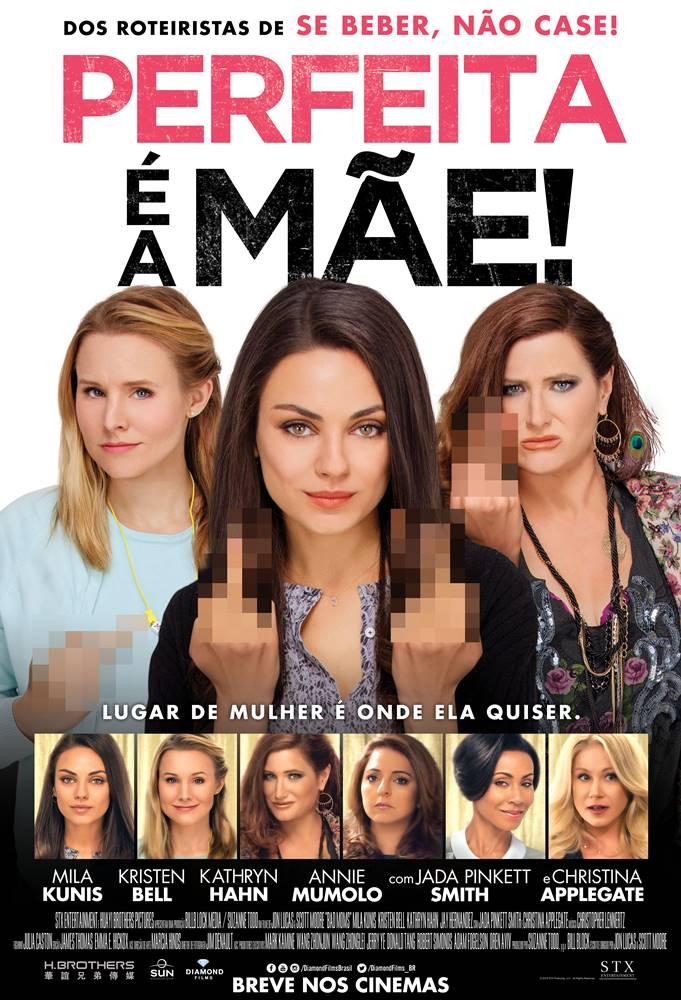 PONTO VISTA BAIXAR DE DUBLADO RMVB O FILME