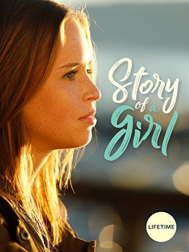 A História de Uma Garota - Filme 2017 - AdoroCinema