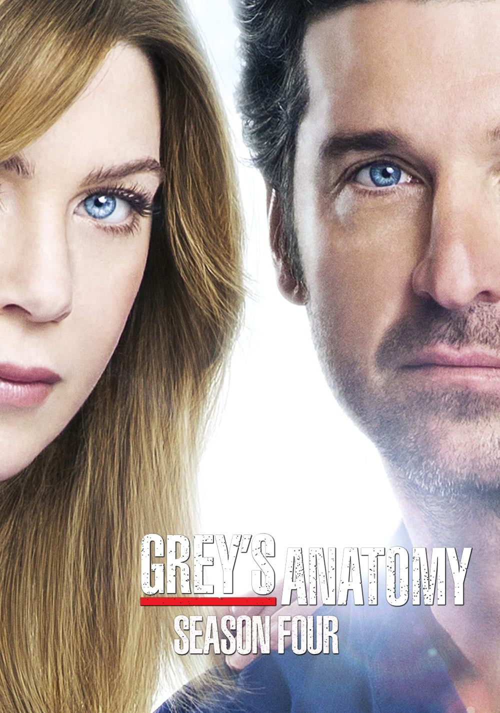 15 Temporada De Grey's Anatomy Assistir grey's anatomy temporada 4 - adorocinema