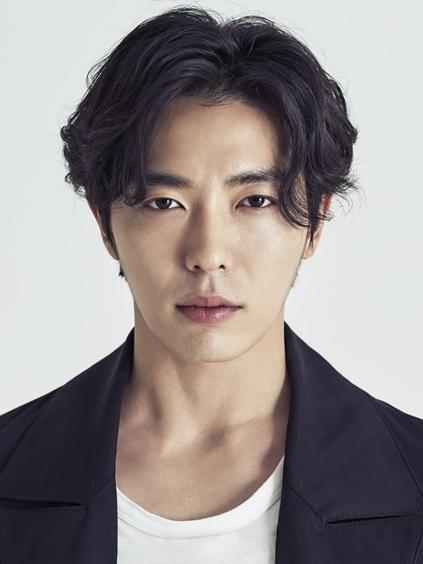 40 Questions Korean Drama - Kim Jae Wook