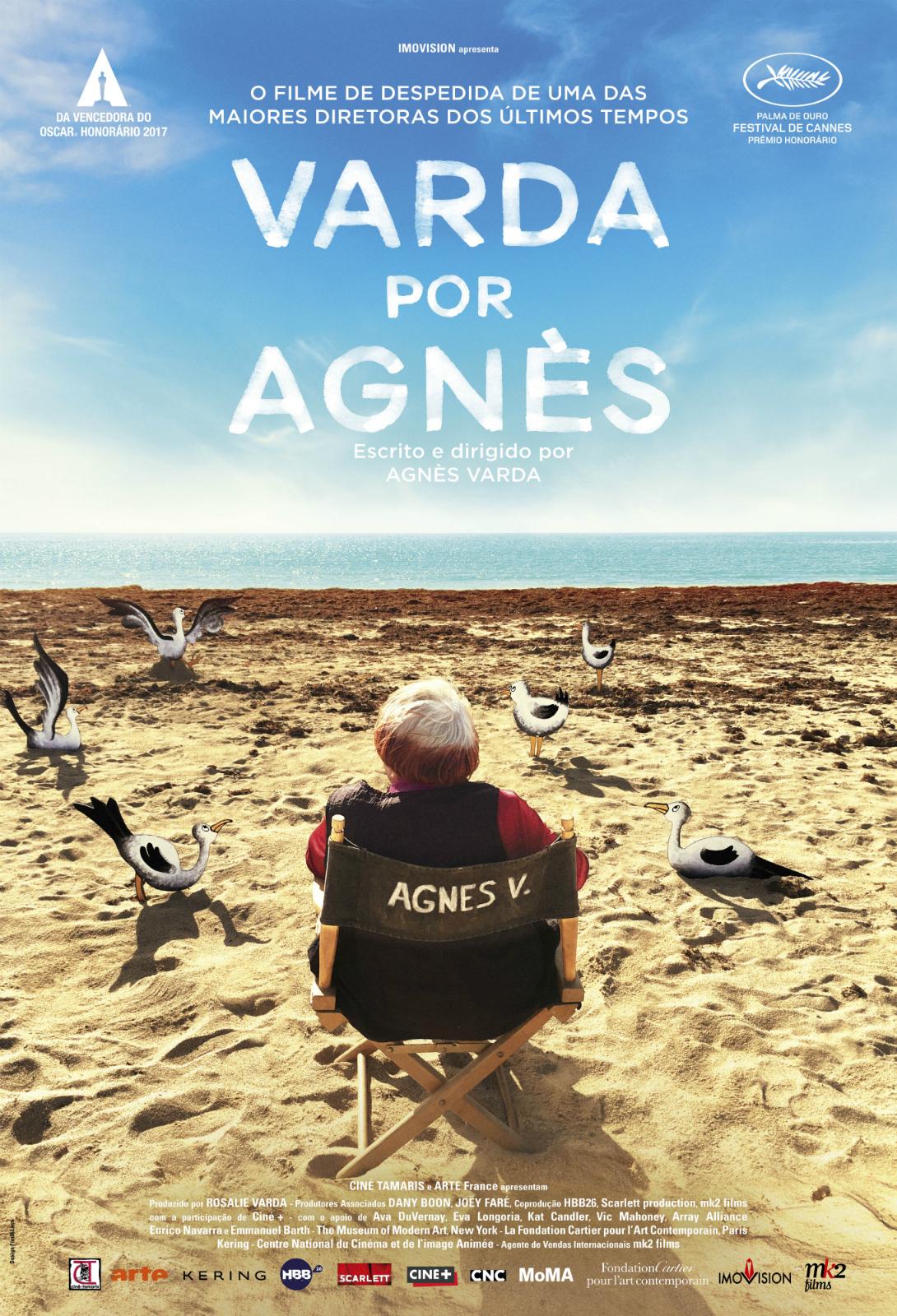 MARCHA BAIXAR FILME DOS PINGUINS A