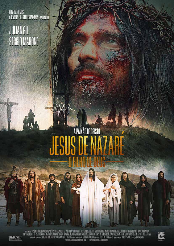DUBLADO RMVB BAIXAR FILME SOMBRAS DE GOYA