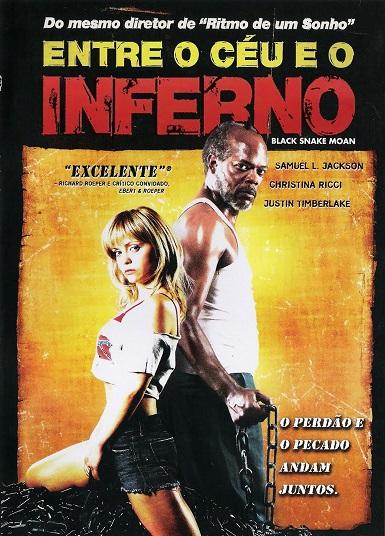 Entre O Ceu E O Inferno Filme 2006 Adorocinema