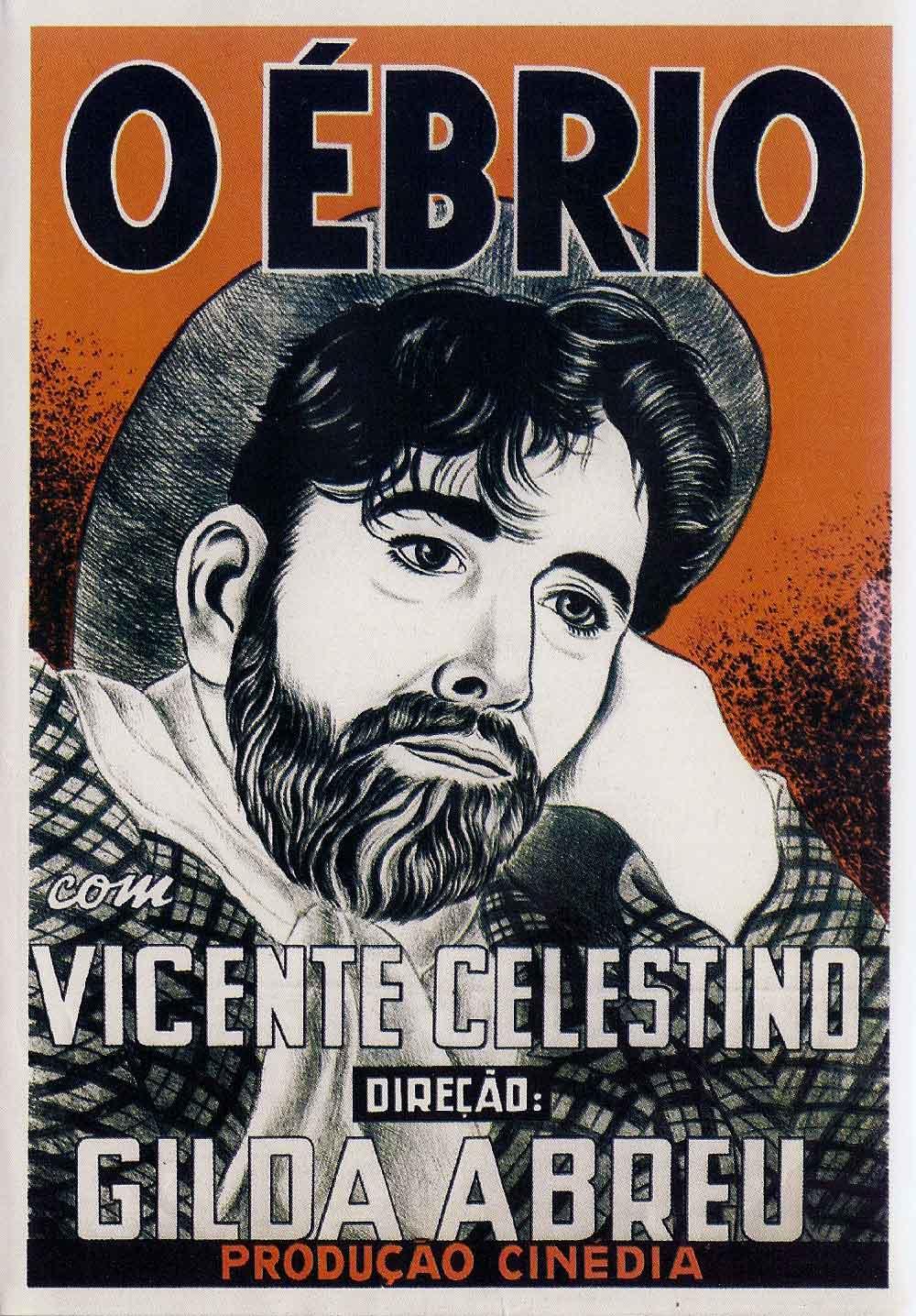 O Ébrio - Filme 1946 - AdoroCinema