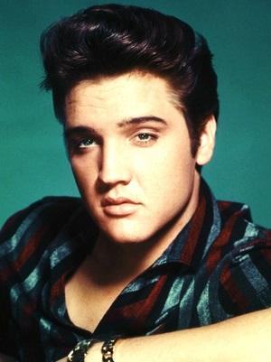 Elvis Presley : Filmografia - AdoroCinema