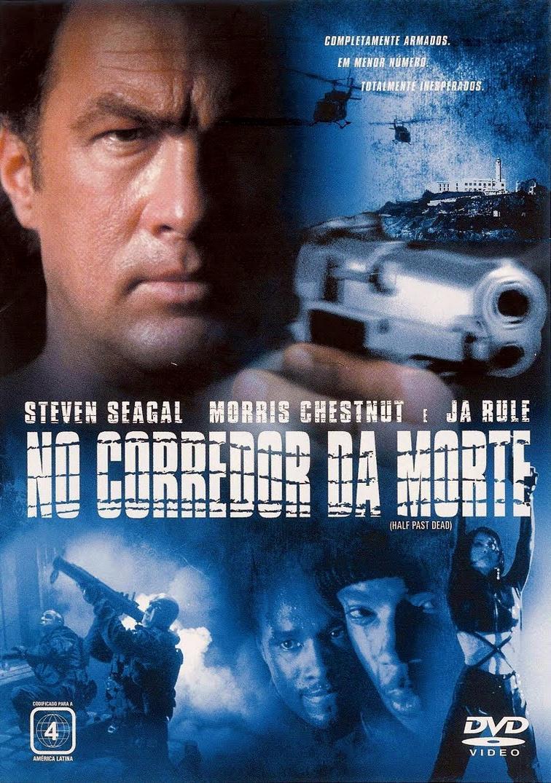 No Corredor da Morte - Filme 2002 - AdoroCinema