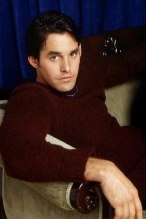 Buffy, a Caça-Vampiros : Foto Nicholas Brendon