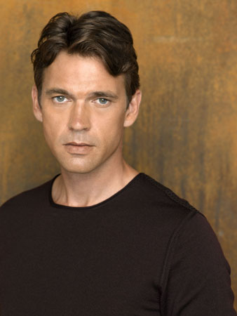 Desperate Housewives : Foto Dougray Scott