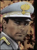 Poster Franco Nero