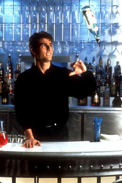 Foto de Cocktail - Cocktail : Foto Tom Cruise - AdoroCinema