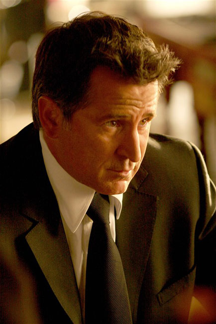 Without a Trace : Foto Anthony LaPaglia