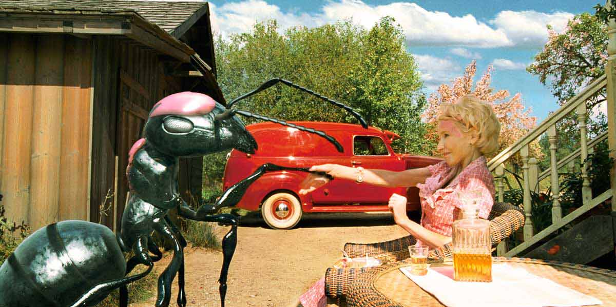 Foto De Arthur A Guerra Dos Dois Mundos Arthur A Guerra Dos