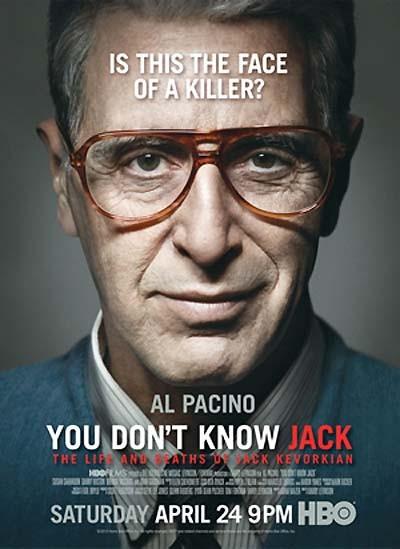 Resultado de imagem para Você Nao Conhece o Jack [2010]