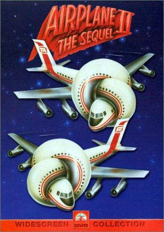 Capa DVD - EUA