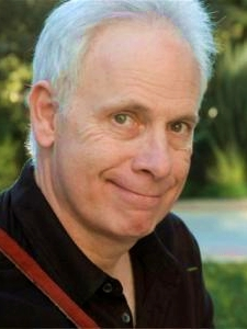 Poster Christopher Guest