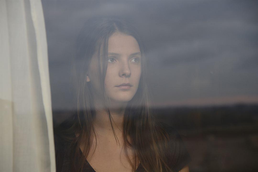 Respire : Foto Joséphine Japy
