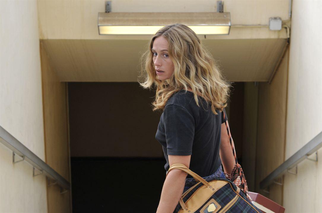 Um Belo Verão: Cécile de France