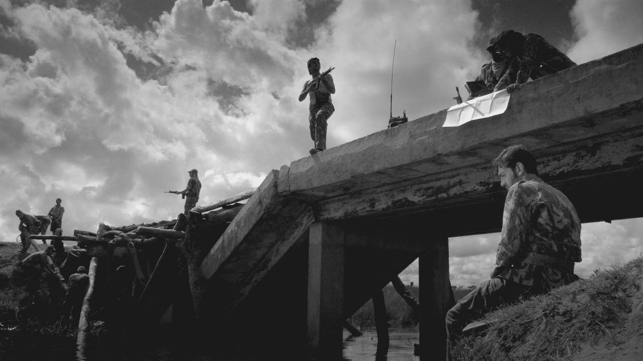 Cartas da Guerra: Miguel Nunes