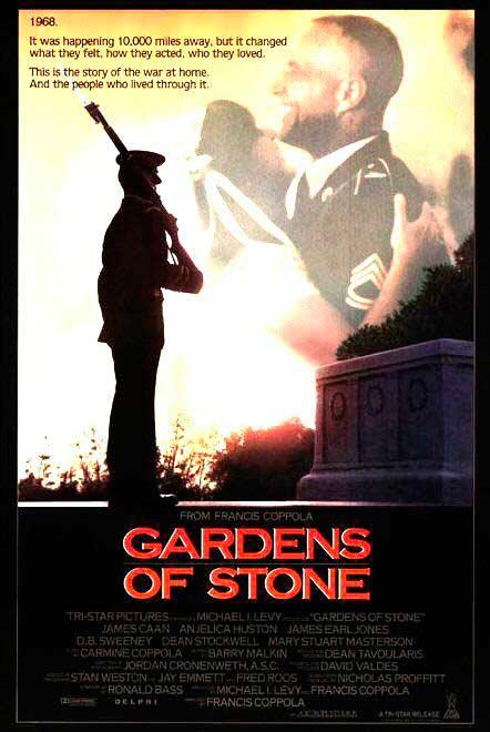 Jardins de Pedra