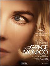 Filme Grace de Mônaco Dublado Online