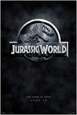 Assistir Filme Jurassic World – O Mundo dos Dinossauros Dublado Online 2015