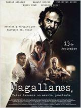 Assistir Magallanes – (Dublado) – Online 2016 HD