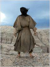 Assistir Últimos Dias no Deserto Dublado Online 2015