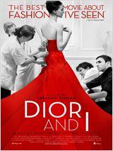 Assistir Dior e Eu Dublado Online – Documentário 2015