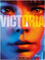 Assistir Victoria HD 720P (Dublado) – Online 2015