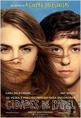 http://livrosetalgroup.blogspot.com.br/2015/07/filmes-cidades-de-papel.html