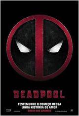 Assistir Deadpool – Dublado – Online 2016
