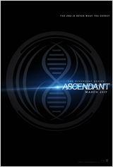Baixar Torrent A Série Divergente: Ascendente Download Grátis